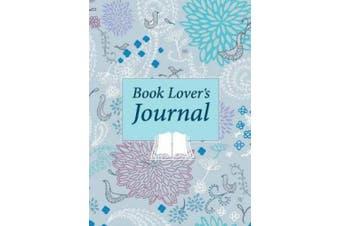 Australian Book Lover's Journal