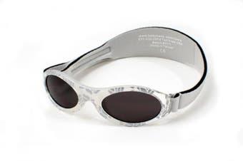 Adventure Banz children's sunglasses