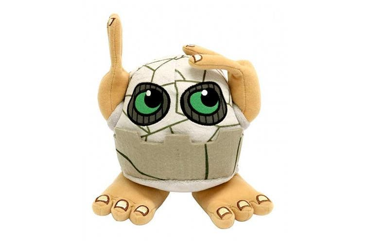 My Singing Monsters Noggin Plush