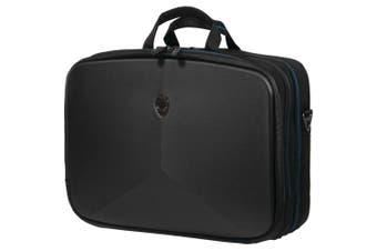 Mobile Edge AWV15BC-2.0 Alienware Vindicator 2.0 Briefcase (38cm )