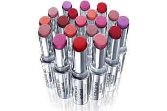 COVERGIRL Outlast Longwear Lipstick Magnetic Mauve 945, .350ml