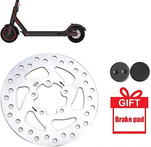 FreeLeben 5 LED Colorful Lights Bicycle Wheel Bike Tyre Flashlight Tire Valve Light