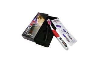 Brush Buddies Justin Bieber Singing Toothbrush, Baby and U Smile - Colours May Vary -Yellow, Purple, Blue, Red