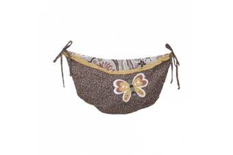 Cotton Tale Penny Lane Toy Bag