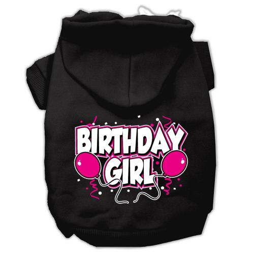 Birthday Girl Screen Print Pet Hoodies Black Size XS (8) A poly/cotton sleeved hoodie for cold weather days, double stitched in all the right places for comfort and durability!Product Summary : New Pet Products/Screen Print Hoodies/Birthday Girl Screen Print Pet Hoodies@Pet Apparel/Dog Hoodies/Screen Print Hoodies/Birthday Girl Screen Print Pet Hoodies@Pet Apparel/Dog Hoodies/Screen Print Hoodies COPY/Birthday Girl Screen Print Pet Hoodies A poly/cotton sleeved hoodie for cold weather days, double stitched in all the right places for comfort and durability! Product Summary : New Pet Products/Screen Print Hoodies/Birthday Girl Screen Print Pet Hoodies@Pet Apparel/Dog Hoodies/Screen Print Hoodies/Birthday Girl Screen Print Pet Hoodies@Pet Apparel/Dog Hoodies/Screen Print Hoodies COPY/Birthday Girl Screen Print Pet Hoodies
