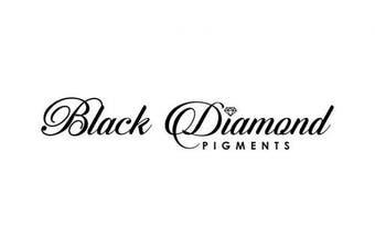BLACK DIAMOND CERAMIC COATING 60ML