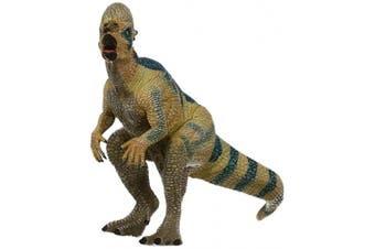 (STYLE A) - Papo - Pachycephalosaurus