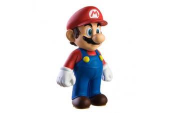 Super Mario Bros Mario Creator's Collection Figure