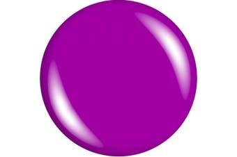 "Colour Club Serendipity Dip System Colour Powder ""Mrs. Robinson"""