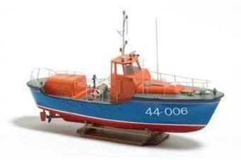 Waveney Class Lifeboat 1-40 Billing Boats