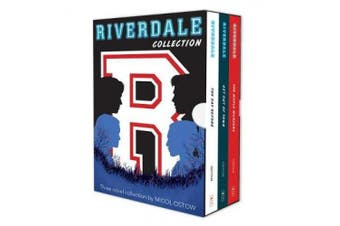 Riverdale Collection (Riverdale)