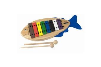 Meinl NINO Glockenspiel
