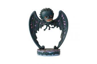 (Bat Kid) - Disney Traditions Nocturnal Nightmare - Bat Kid Figurine