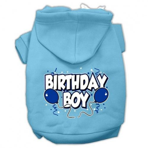 Birthday Boy Screen Print Pet Hoodies Baby Blue Size XXL (18) A poly/cotton sleeved hoodie for cold weather days, double stitched in all the right places for comfort and durability!Product Summary : New Pet Products/Screen Print Hoodies/Birthday Boy Screen Print Pet Hoodies@Pet Apparel/Dog Hoodies/Screen Print Hoodies/Birthday Boy Screen Print Pet Hoodies@Pet Apparel/Dog Hoodies/Screen Print Hoodies COPY/Birthday Boy Screen Print Pet Hoodies A poly/cotton sleeved hoodie for cold weather days, double stitched in all the right places for comfort and durability! Product Summary : New Pet Products/Screen Print Hoodies/Birthday Boy Screen Print Pet Hoodies@Pet Apparel/Dog Hoodies/Screen Print Hoodies/Birthday Boy Screen Print Pet Hoodies@Pet Apparel/Dog Hoodies/Screen Print Hoodies COPY/Birthday Boy Screen Print Pet Hoodies