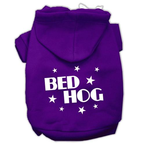 Bed Hog Screen Printed Pet Hoodies Purple Size XS (8) A poly/cotton sleeved hoodie for cold weather days, double stitched in all the right places for comfort and durability!Product Summary : New Pet Products/Screen Print Hoodies/Bed Hog Screen Printed Pet Hoodies Pet Apparel/Dog Hoodies/Screen Print Hoodies/Bed Hog Screen Printed Pet Hoodies Pet Apparel/Dog Hoodies/Screen Print Hoodies COPY/Bed Hog Screen Printed Pet Hoodies A poly/cotton sleeved hoodie for cold weather days, double stitched in all the right places for comfort and durability! Product Summary : New Pet Products/Screen Print Hoodies/Bed Hog Screen Printed Pet Hoodies Pet Apparel/Dog Hoodies/Screen Print Hoodies/Bed Hog Screen Printed Pet Hoodies Pet Apparel/Dog Hoodies/Screen Print Hoodies COPY/Bed Hog Screen Printed Pet Hoodies