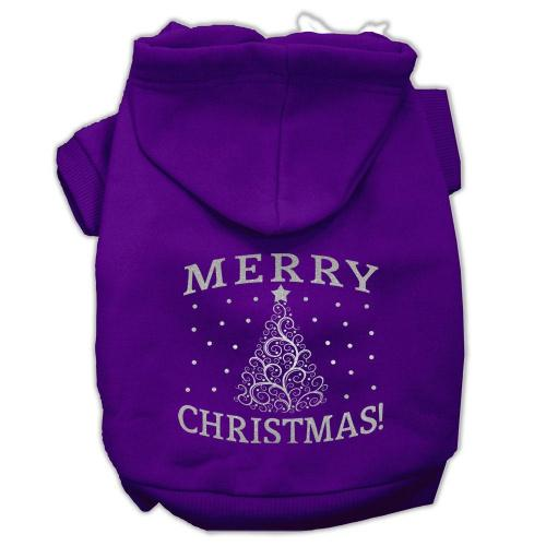 Shimmer Christmas Tree Pet Hoodies Purple Size XXXL (20) A poly/cotton sleeved hoodie for cold weather days, double stitched in all the right places for comfort and durability!Product Summary : New Pet Products/Screen Print Hoodies/Shimmer Christmas Tree Pet Pet Hoodies@Christmas, Hannukah, and Thanksgiving Pet Supplies/Christmas/Holiday Hoodies/Shimmer Christmas Tree Pet Pet Hoodies@Pet Apparel/Dog Hoodies/Screen Print Hoodies/Shimmer Christmas Tree A poly/cotton sleeved hoodie for cold weather days, double stitched in all the right places for comfort and durability! Product Summary : New Pet Products/Screen Print Hoodies/Shimmer Christmas Tree Pet Pet Hoodies@Christmas, Hannukah, and Thanksgiving Pet Supplies/Christmas/Holiday Hoodies/Shimmer Christmas Tree Pet Pet Hoodies@Pet Apparel/Dog Hoodies/Screen Print Hoodies/Shimmer Christmas Tree Pet Pet Hoodies@Pet Apparel/Dog Hoodies/Screen Print Hoodies COPY/Shimmer Christmas Tree Pet Pet Hoodies