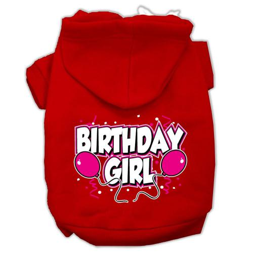 Birthday Girl Screen Print Pet Hoodies Red Size Sm (10) A poly/cotton sleeved hoodie for cold weather days, double stitched in all the right places for comfort and durability!Product Summary : New Pet Products/Screen Print Hoodies/Birthday Girl Screen Print Pet Hoodies@Pet Apparel/Dog Hoodies/Screen Print Hoodies/Birthday Girl Screen Print Pet Hoodies@Pet Apparel/Dog Hoodies/Screen Print Hoodies COPY/Birthday Girl Screen Print Pet Hoodies A poly/cotton sleeved hoodie for cold weather days, double stitched in all the right places for comfort and durability! Product Summary : New Pet Products/Screen Print Hoodies/Birthday Girl Screen Print Pet Hoodies@Pet Apparel/Dog Hoodies/Screen Print Hoodies/Birthday Girl Screen Print Pet Hoodies@Pet Apparel/Dog Hoodies/Screen Print Hoodies COPY/Birthday Girl Screen Print Pet Hoodies