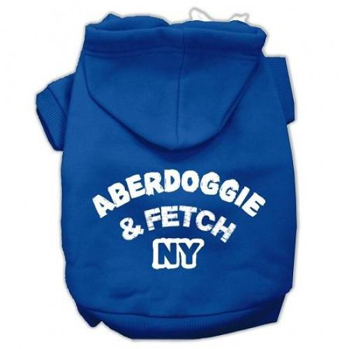 Aberdoggie NY Screenprint Pet Hoodies Blue Size XL (16) A poly/cotton sleeved hoodie for cold weather days, double stitched in all the right places for comfort and durability!Product Summary : New Pet Products/Screen Print Hoodies/Aberdoggie NY Screenprint Pet Hoodies@Pet Apparel/Dog Hoodies/Screen Print Hoodies/Aberdoggie NY Screenprint Pet Hoodies@Pet Apparel/Dog Hoodies/Screen Print Hoodies COPY/Aberdoggie NY Screenprint Pet Hoodies A poly/cotton sleeved hoodie for cold weather days, double stitched in all the right places for comfort and durability! Product Summary : New Pet Products/Screen Print Hoodies/Aberdoggie NY Screenprint Pet Hoodies@Pet Apparel/Dog Hoodies/Screen Print Hoodies/Aberdoggie NY Screenprint Pet Hoodies@Pet Apparel/Dog Hoodies/Screen Print Hoodies COPY/Aberdoggie NY Screenprint Pet Hoodies