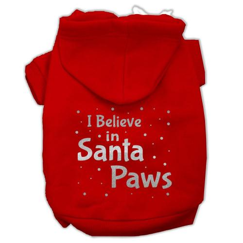 Screenprint Santa Paws Pet Hoodies Red Size XXL (18) A poly/cotton sleeved hoodie for cold weather days, double stitched in all the right places for comfort and durability!Product Summary : New Pet Products/Screen Print Hoodies/Screenprint Santa Paws Pet Pet Hoodies@Pet Apparel/Dog Hoodies/Screen Print Hoodies/Screenprint Santa Paws Pet Pet Hoodies@Christmas, Hannukah, and Thanksgiving Pet Supplies/Christmas/Holiday Hoodies/Screenprint Santa Paws A poly/cotton sleeved hoodie for cold weather days, double stitched in all the right places for comfort and durability! Product Summary : New Pet Products/Screen Print Hoodies/Screenprint Santa Paws Pet Pet Hoodies@Pet Apparel/Dog Hoodies/Screen Print Hoodies/Screenprint Santa Paws Pet Pet Hoodies@Christmas, Hannukah, and Thanksgiving Pet Supplies/Christmas/Holiday Hoodies/Screenprint Santa Paws Pet Pet Hoodies@Pet Apparel/Dog Hoodies/Screen Print Hoodies COPY/Screenprint Santa Paws Pet Pet Hoodies