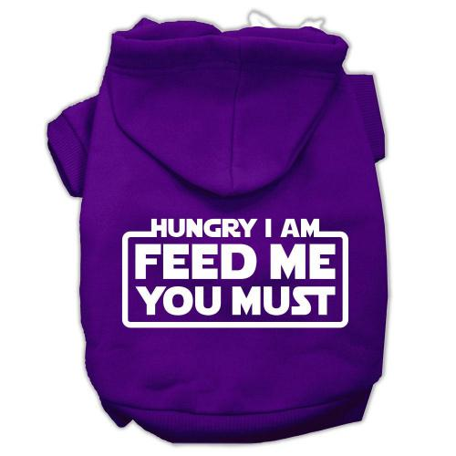 Hungry I am Screen Print Pet Hoodies Purple Size XXXL (20) A poly/cotton sleeved hoodie for cold weather days, double stitched in all the right places for comfort and durability!Product Summary : New Pet Products/Screen Print Hoodies/Hungry I am Screen Print Pet Hoodies@Pet Apparel/Dog Hoodies/Screen Print Hoodies/Hungry I am Screen Print Pet Hoodies@Pet Apparel/Dog Hoodies/Screen Print Hoodies COPY/Hungry I am Screen Print Pet Hoodies A poly/cotton sleeved hoodie for cold weather days, double stitched in all the right places for comfort and durability! Product Summary : New Pet Products/Screen Print Hoodies/Hungry I am Screen Print Pet Hoodies@Pet Apparel/Dog Hoodies/Screen Print Hoodies/Hungry I am Screen Print Pet Hoodies@Pet Apparel/Dog Hoodies/Screen Print Hoodies COPY/Hungry I am Screen Print Pet Hoodies