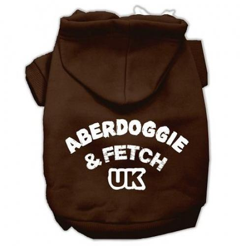 Aberdoggie UK Screenprint Pet Hoodies Brown Size XXXL (20) A poly/cotton sleeved hoodie for cold weather days, double stitched in all the right places for comfort and durability!Product Summary : New Pet Products/Screen Print Hoodies/Aberdoggie UK Screenprint Pet Hoodies@Pet Apparel/Dog Hoodies/Screen Print Hoodies/Aberdoggie UK Screenprint Pet Hoodies@Pet Apparel/Dog Hoodies/Screen Print Hoodies COPY/Aberdoggie UK Screenprint Pet Hoodies A poly/cotton sleeved hoodie for cold weather days, double stitched in all the right places for comfort and durability! Product Summary : New Pet Products/Screen Print Hoodies/Aberdoggie UK Screenprint Pet Hoodies@Pet Apparel/Dog Hoodies/Screen Print Hoodies/Aberdoggie UK Screenprint Pet Hoodies@Pet Apparel/Dog Hoodies/Screen Print Hoodies COPY/Aberdoggie UK Screenprint Pet Hoodies