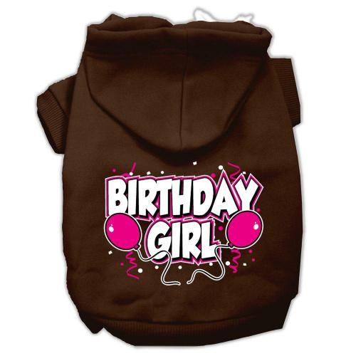Birthday Girl Screen Print Pet Hoodies Brown Size XS (8) A poly/cotton sleeved hoodie for cold weather days, double stitched in all the right places for comfort and durability!Product Summary : New Pet Products/Screen Print Hoodies/Birthday Girl Screen Print Pet Hoodies@Pet Apparel/Dog Hoodies/Screen Print Hoodies/Birthday Girl Screen Print Pet Hoodies@Pet Apparel/Dog Hoodies/Screen Print Hoodies COPY/Birthday Girl Screen Print Pet Hoodies A poly/cotton sleeved hoodie for cold weather days, double stitched in all the right places for comfort and durability! Product Summary : New Pet Products/Screen Print Hoodies/Birthday Girl Screen Print Pet Hoodies@Pet Apparel/Dog Hoodies/Screen Print Hoodies/Birthday Girl Screen Print Pet Hoodies@Pet Apparel/Dog Hoodies/Screen Print Hoodies COPY/Birthday Girl Screen Print Pet Hoodies