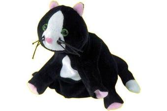 (Siamese Cat) - Beleduc Cat Glove Puppet