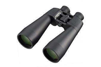 (25 x 70) - Bresser Special Astro Binoculars