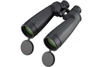 (15 x 70) - Bresser Special Astro Binoculars