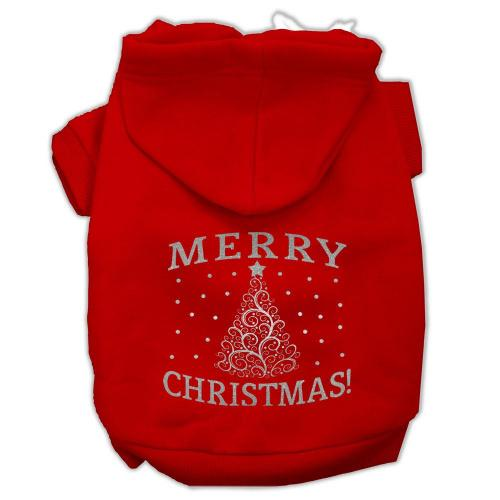 Shimmer Christmas Tree Pet Hoodies Red Size XS (8) A poly/cotton sleeved hoodie for cold weather days, double stitched in all the right places for comfort and durability!Product Summary : New Pet Products/Screen Print Hoodies/Shimmer Christmas Tree Pet Pet Hoodies@Christmas, Hannukah, and Thanksgiving Pet Supplies/Christmas/Holiday Hoodies/Shimmer Christmas Tree Pet Pet Hoodies@Pet Apparel/Dog Hoodies/Screen Print Hoodies/Shimmer Christmas Tree A poly/cotton sleeved hoodie for cold weather days, double stitched in all the right places for comfort and durability! Product Summary : New Pet Products/Screen Print Hoodies/Shimmer Christmas Tree Pet Pet Hoodies@Christmas, Hannukah, and Thanksgiving Pet Supplies/Christmas/Holiday Hoodies/Shimmer Christmas Tree Pet Pet Hoodies@Pet Apparel/Dog Hoodies/Screen Print Hoodies/Shimmer Christmas Tree Pet Pet Hoodies@Pet Apparel/Dog Hoodies/Screen Print Hoodies COPY/Shimmer Christmas Tree Pet Pet Hoodies