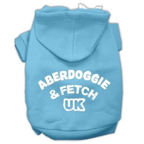 Aberdoggie UK Screenprint Pet Hoodies Baby Blue Size XXXL (20) A poly/cotton sleeved hoodie for cold weather days, double stitched in all the right places for comfort and durability!Product Summary : New Pet Products/Screen Print Hoodies/Aberdoggie UK Screenprint Pet Hoodies@Pet Apparel/Dog Hoodies/Screen Print Hoodies/Aberdoggie UK Screenprint Pet Hoodies@Pet Apparel/Dog Hoodies/Screen Print Hoodies COPY/Aberdoggie UK Screenprint Pet Hoodies A poly/cotton sleeved hoodie for cold weather days, double stitched in all the right places for comfort and durability! Product Summary : New Pet Products/Screen Print Hoodies/Aberdoggie UK Screenprint Pet Hoodies@Pet Apparel/Dog Hoodies/Screen Print Hoodies/Aberdoggie UK Screenprint Pet Hoodies@Pet Apparel/Dog Hoodies/Screen Print Hoodies COPY/Aberdoggie UK Screenprint Pet Hoodies