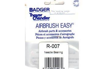 R-007 Needle Bearing Renegade