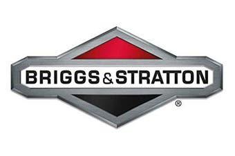 Briggs & Stratton 594539 Piston Assembly
