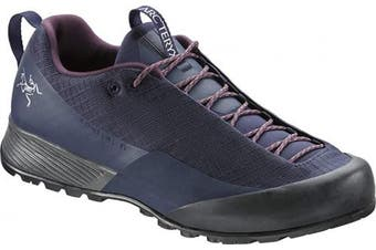 (Midnight Purple Reign, 4 UK) - Arc'teryx Women's Konseal FL GTX
