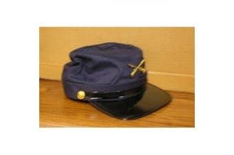 Civil War Union Adjustable Cap