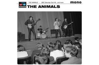 BBC Saturday Club '65... And More