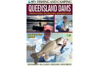 Fishing & Camping in Queensland Dams