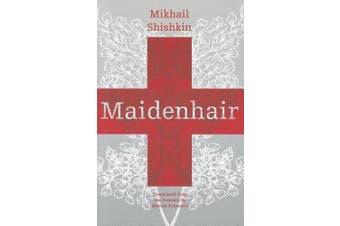 Maidenhair