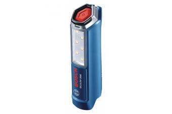 Bosch GLI12V-300N 12V Max LED Worklight (Bare Tool)