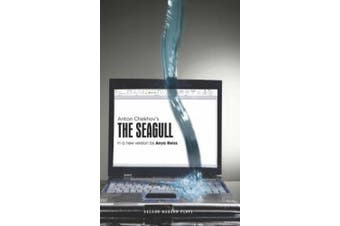 The Seagull (Oberon Modern Plays)