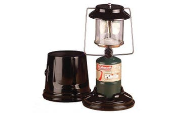 Coleman Quickpack Lantern With Case
