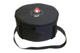 Camp Chef 25cm Dutch Oven Carry Bag