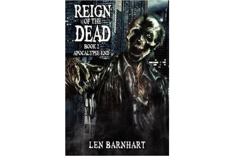 Reign of the Dead 2