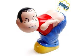 (Funny Boy) - Build Kiosks Funny Prank Toys,Funny Prank Gifts,Funny Gifts(Funny Boy)