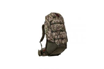 Badlands Vario Modular Hunting Backpack, Approach Camo