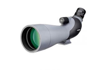 (20-60x70) - Svbony SV402 Spotting Scope 20-60x70 Waterproof FMC Film Silver MC Prism Spotting Scope for Birdwatching