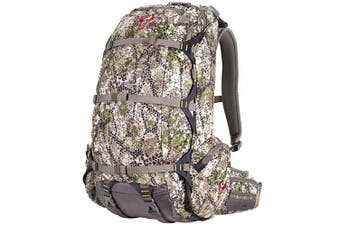 (Medium, APPROACH) - Badlands 2200 Hunting Backpack