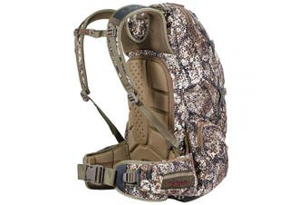 (Medium, APPROACH FX) - Badlands 2200 Hunting Backpack