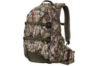(APPROACH FX) - Badlands Superday Hunting Backpack
