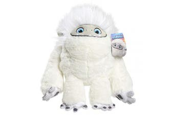 Just Play Abominable Large 25cm Plush